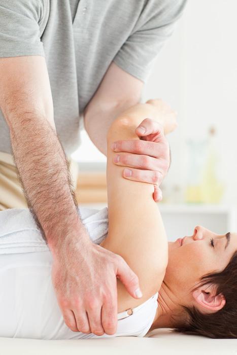 clinique ostéopathie montréal centre ville ostéopathes