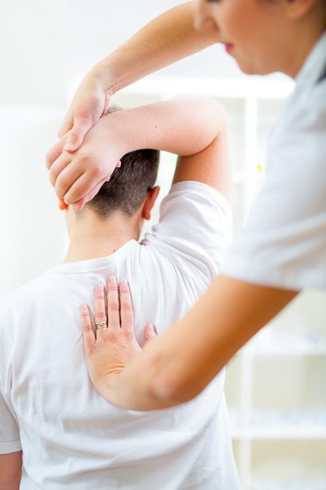 clinique ostéopathie montréal centre ville