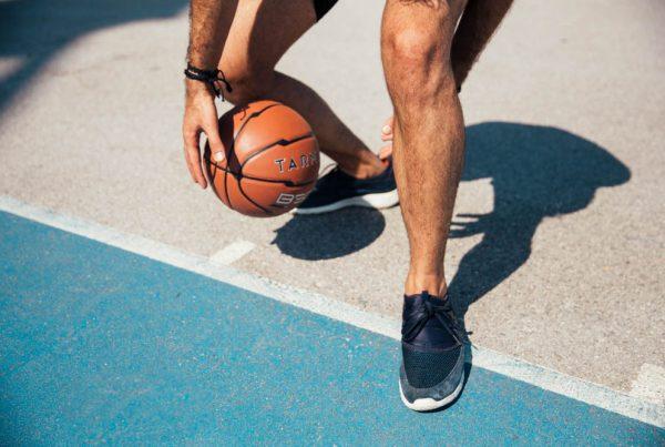 entorse du ligament latéral interne du genou ostéopathe