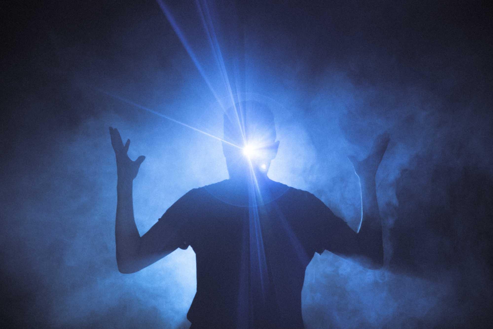 Migraine, mal de tête et céphalée : qu'apporte l'ostéopathie ?