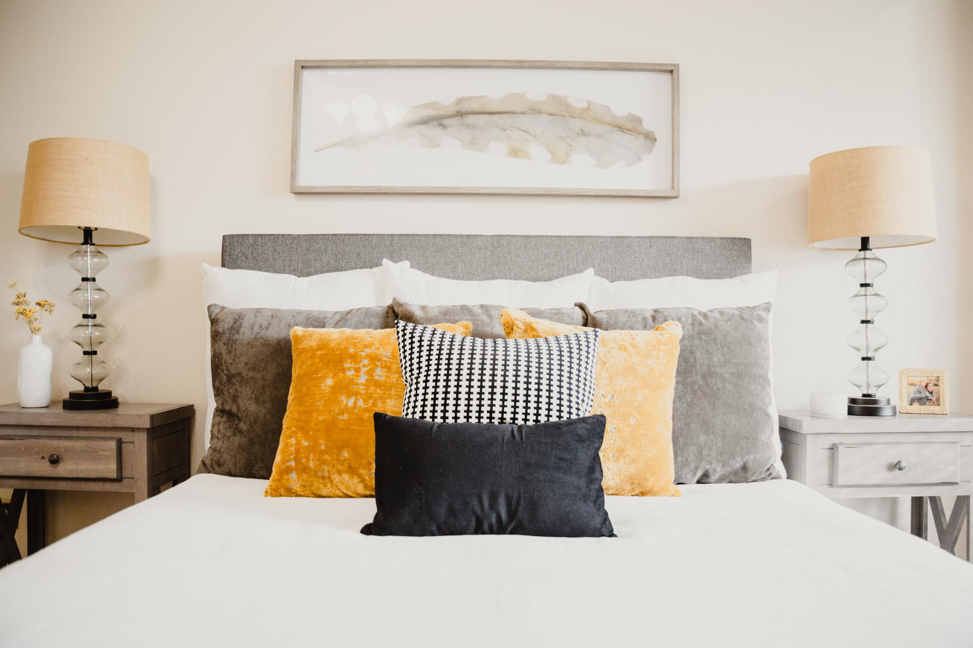 Choisir le meilleur oreiller pour bien dormir