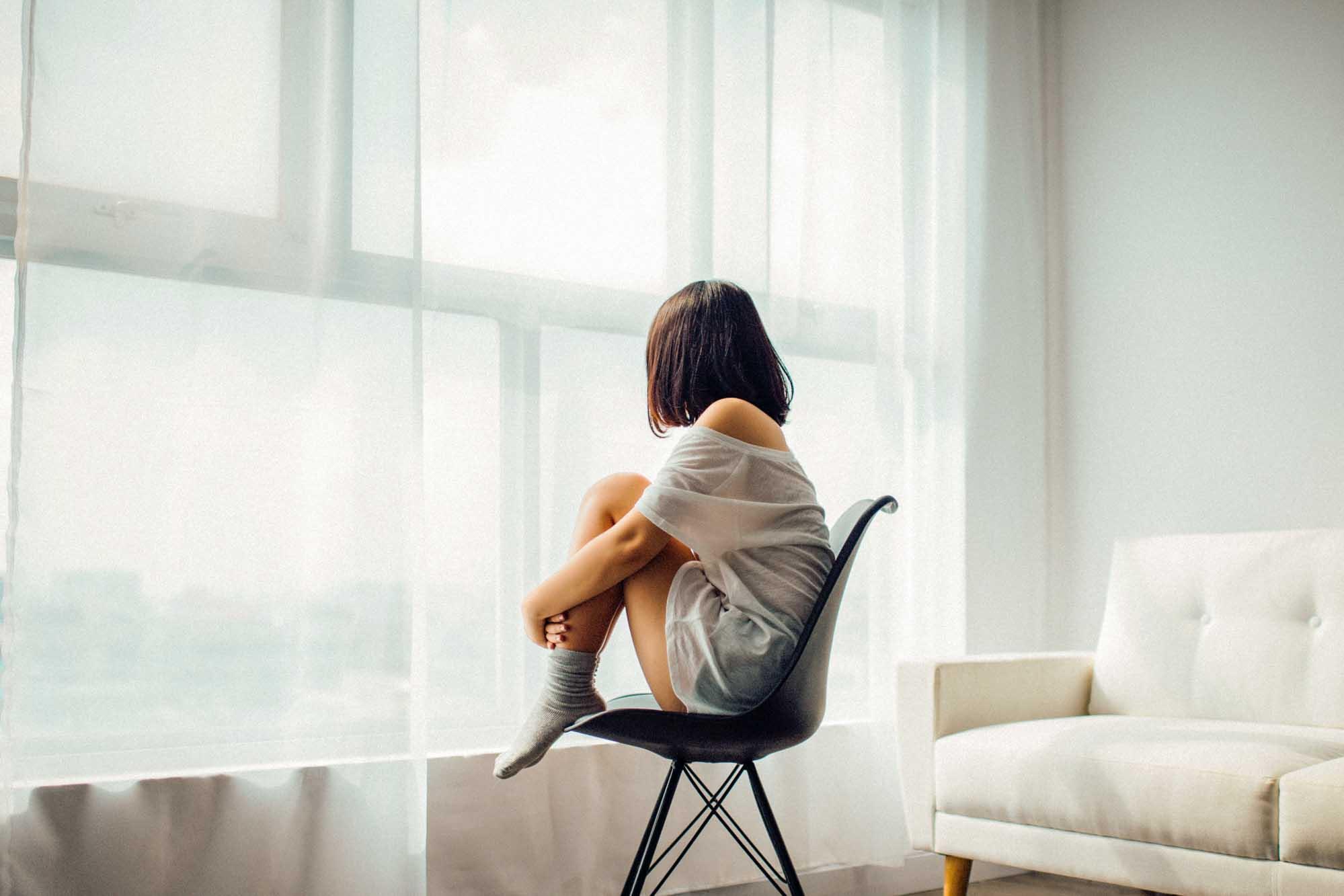Ostéopathie et endométriose : quels résultats ?